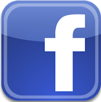 Like our Facebook PTO Page